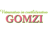 GOMZI, vrtnarstvo in cvetličarstvo, d.o.o.
